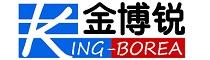 北京金博锐标识技术有限公司